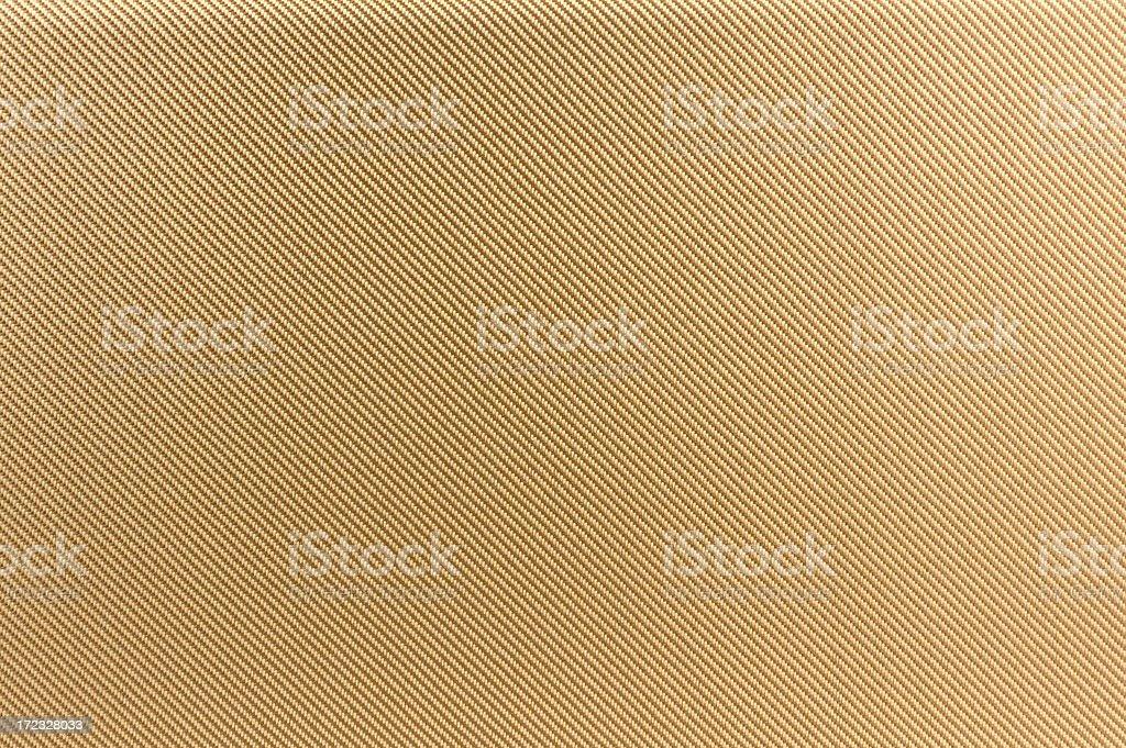 Tweed textile stock photo
