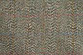 Tweed Texture