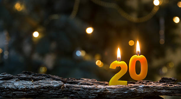 twentieth - number 20 stock photos and pictures