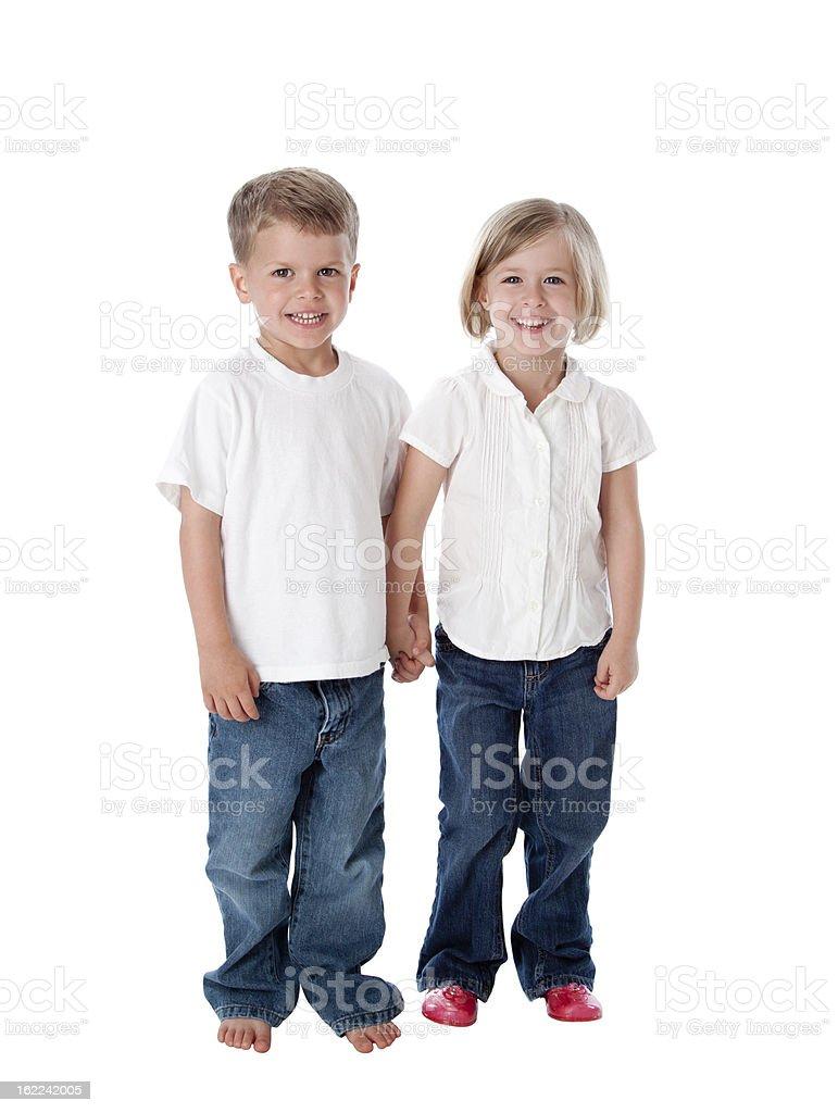 Фото детей до года в полный рост