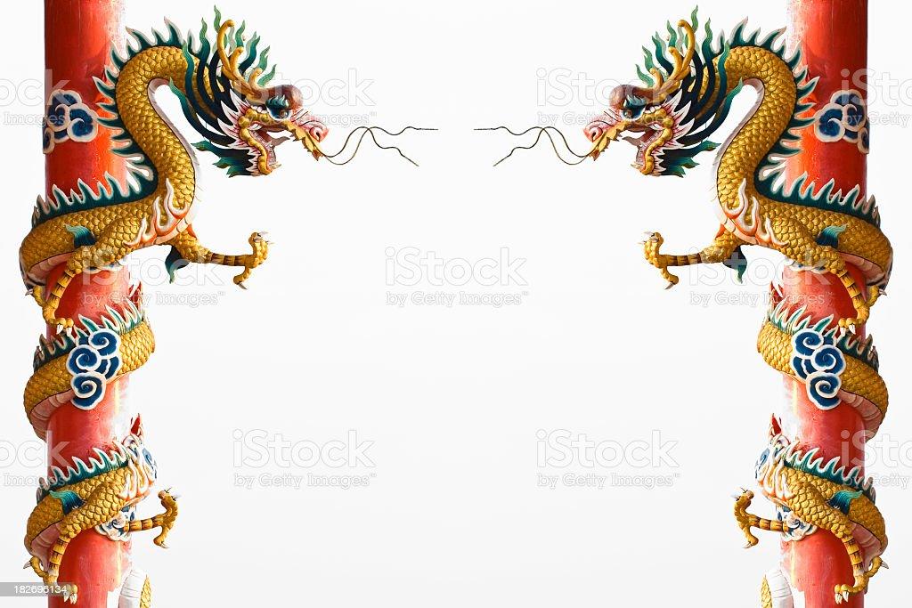 Dragon chinois avec lits jumeaux photos et plus d 39 images - Photo de dragon chinois ...