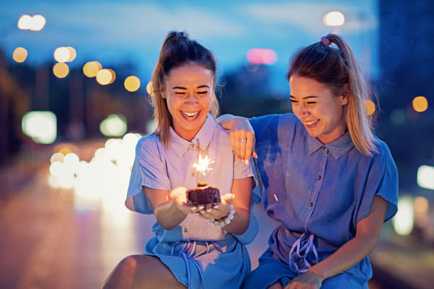 Twin Flame Stock Photos, Pictures & Royalty-Free Images - iStock
