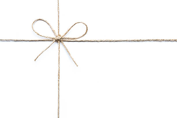 twine - sisal stock pictures, royalty-free photos & images