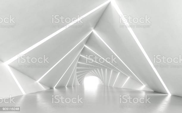 Twisted corridor picture id925115248?b=1&k=6&m=925115248&s=612x612&h=6zzk6mbytrtncbzqgkligekekiy4jvadol wj4ks4jg=
