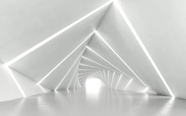 Twisted corridor picture id925115248?b=1&k=6&m=925115248&s=612x612&w=0&h=ik7gi5zuydezslwyllkevqbugedtuw0ssidcqj6hagy=