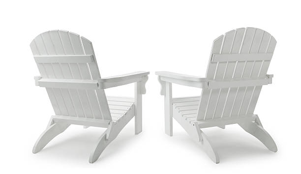 Brilliant Best Adirondack Chair Stock Photos Pictures Royalty Free Download Free Architecture Designs Embacsunscenecom