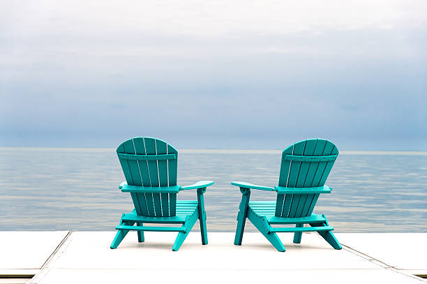Awe Inspiring Best Adirondack Chair Stock Photos Pictures Royalty Free Download Free Architecture Designs Embacsunscenecom