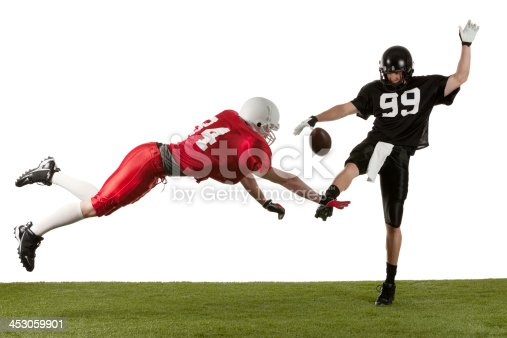 Two American football players tackling each otherhttp://www.twodozendesign.info/i/1.png