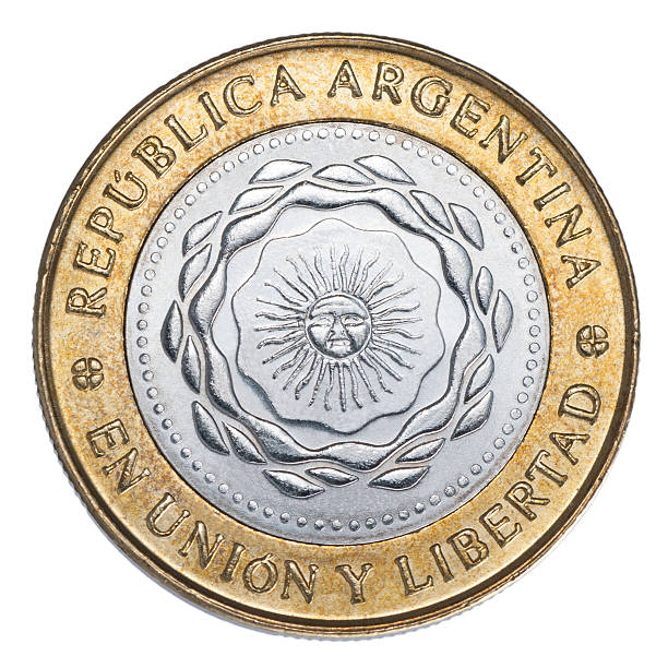 Royalty Free Argentine Peso Pictures Images And Stock Photos Istock