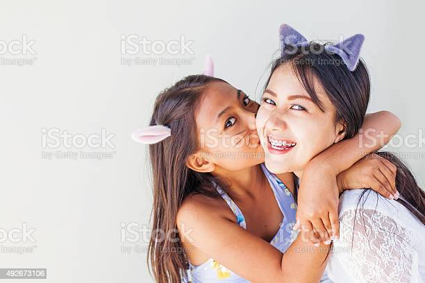 Two asian girls dressed wearing cat ears picture id492673106?b=1&k=6&m=492673106&s=612x612&h=wzqqj5m2pw7gshgtfoppe340go70ctv0hx9ufcwimr8=