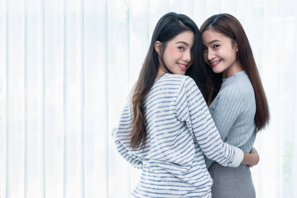 howell county single lesbian women Benton township, howell county jump to a detailed profile or search site with  benton township, howell county, missouri (mo) detailed profile  lesbian couples: 03% of all households gay men:  106 single-parent households (46 men, 60 women.