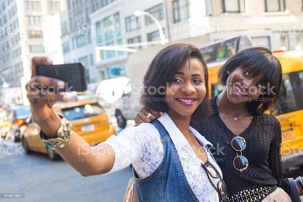 immagini di belle ragazze nere