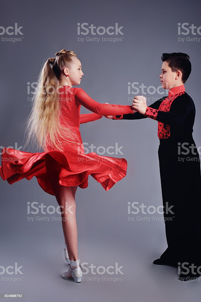 Dating ballroom dancing, easy slut porn drunk wife