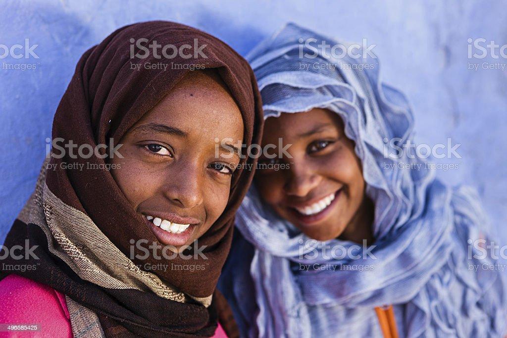Смотреть фотки девушек с востока для взрослых — photo 6