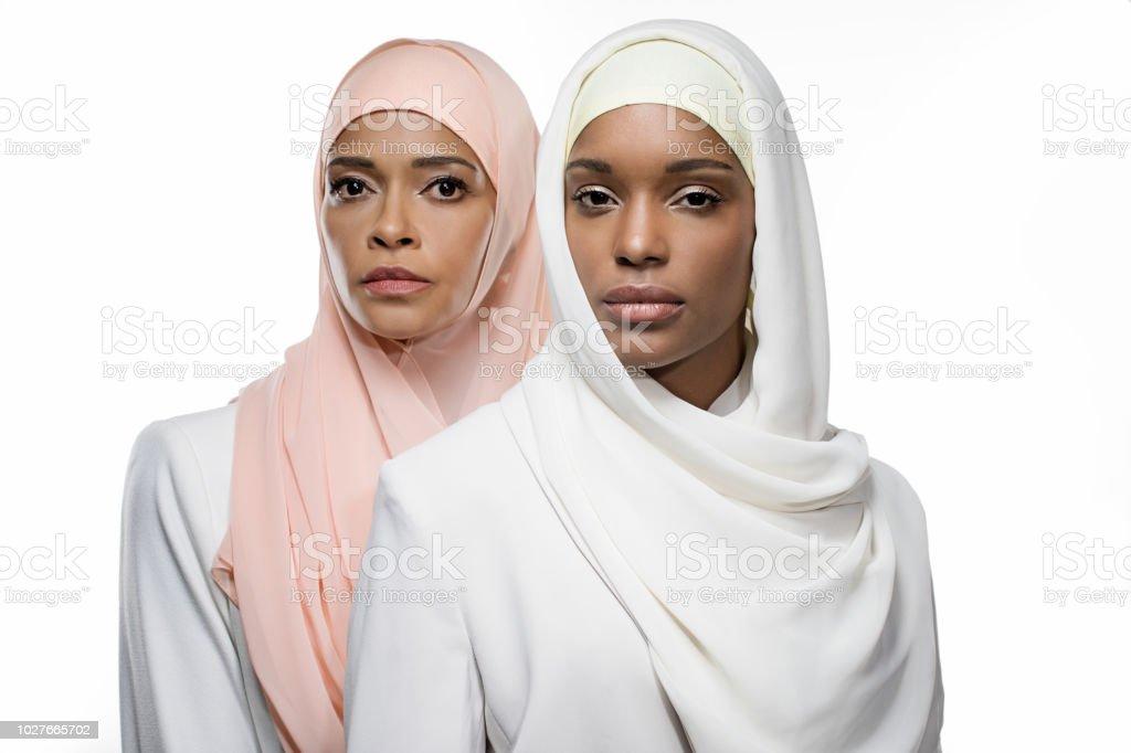 Afrikanische amerikanische Moslem Top-Schwulenhaken 2013