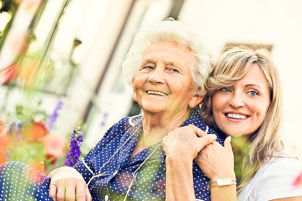 Two beautiful women picture id182062569?b=1&k=6&m=182062569&s=612x612&w=0&h=hfglvqqz16ktukgckgucqfshzrnbxiudvjyiw9x4hgk=
