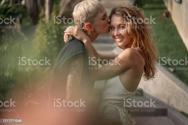 teen couple webcam redhead