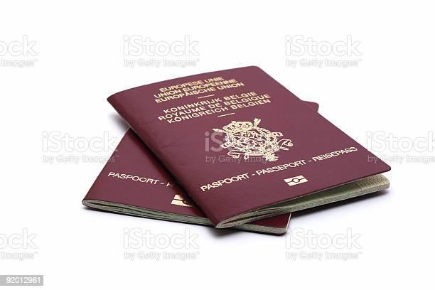 Two belgian passports picture id92012961?b=1&k=6&m=92012961&s=612x612&h=gyvtre9bmfeljdf3czjv7vtri0mhvchs 2zyhqyjpec=