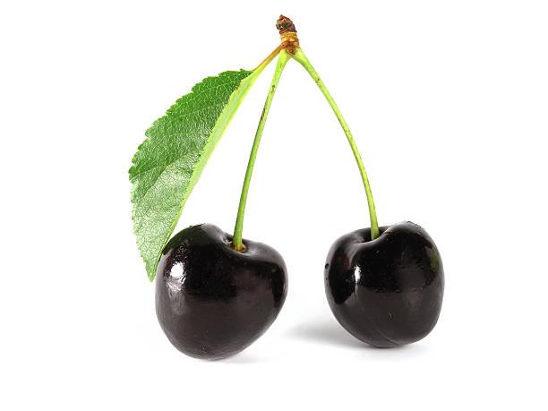 el verano: negro, cherry - negras maduras fotografías e imágenes de stock