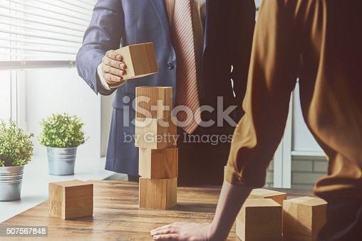 istock two business persons 507567848