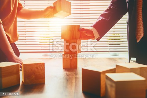 istock two business persons 511318774