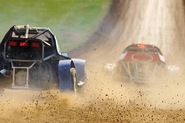 race - rally stock-fotos und bilder