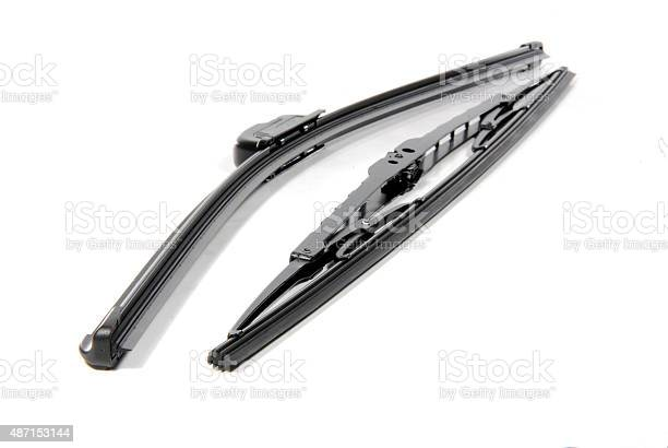 Two cars windshield wipers picture id487153144?b=1&k=6&m=487153144&s=612x612&h=mixnk18lq5l1w in803odoa28yzyyit l9b7dkjtwic=