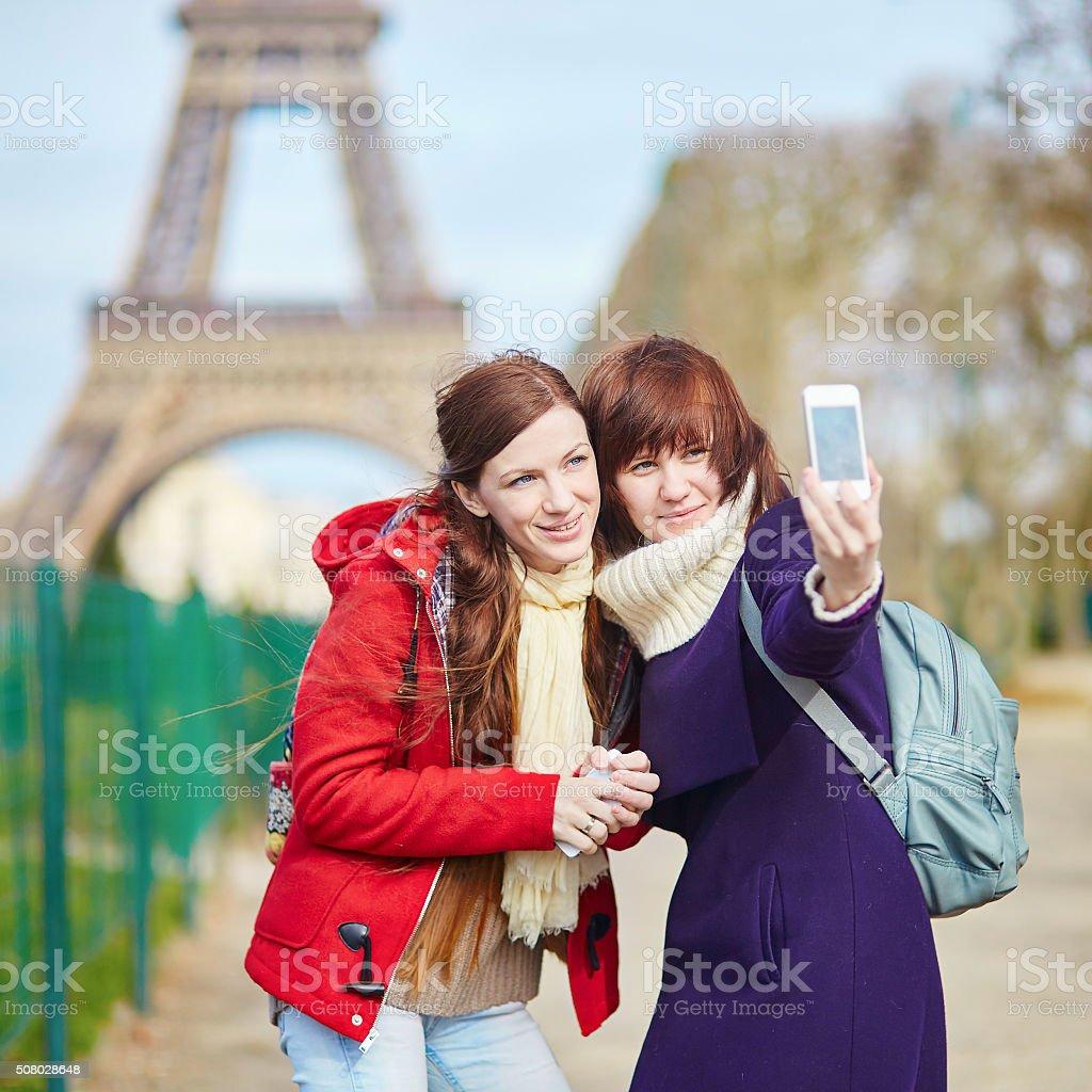 Dating Frankrike flicka