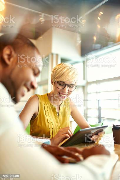 Two creative millenial small business owners working on social media picture id539123038?b=1&k=6&m=539123038&s=612x612&h=svighno3uygacwhsx1dmin14jjeofhjmqnqu18eieb8=