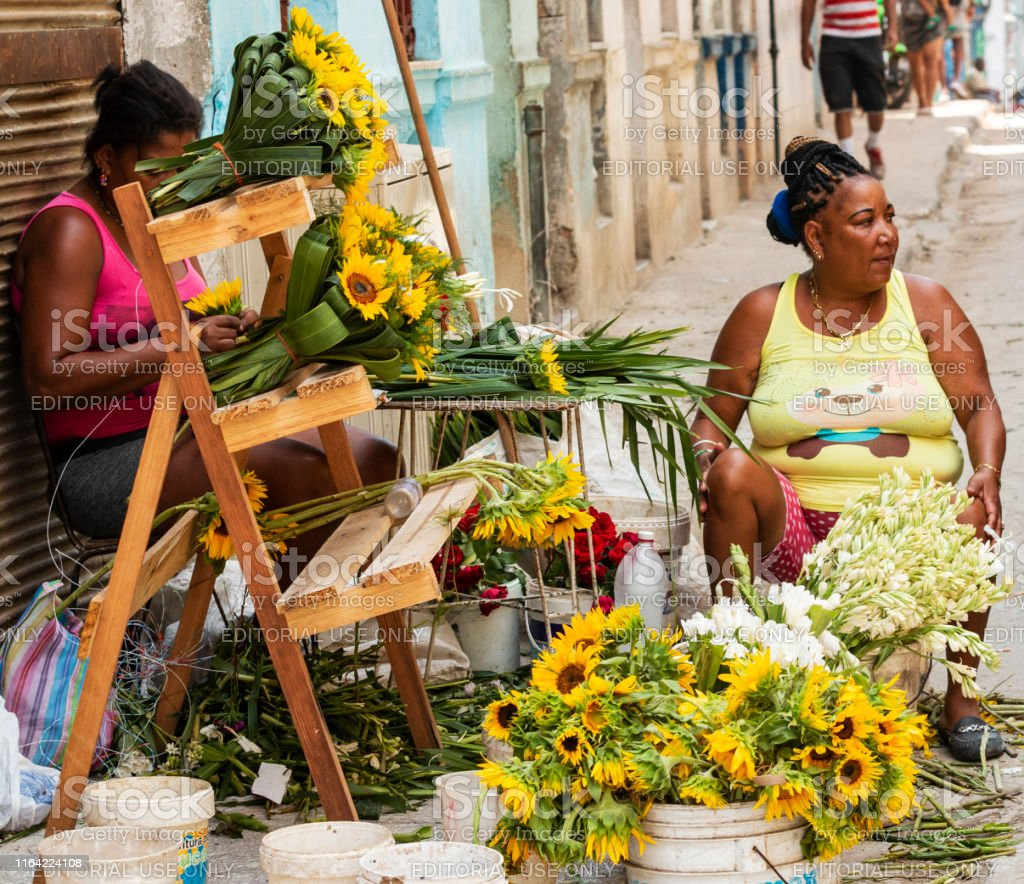 Kuba frauen aus Schöne Frau