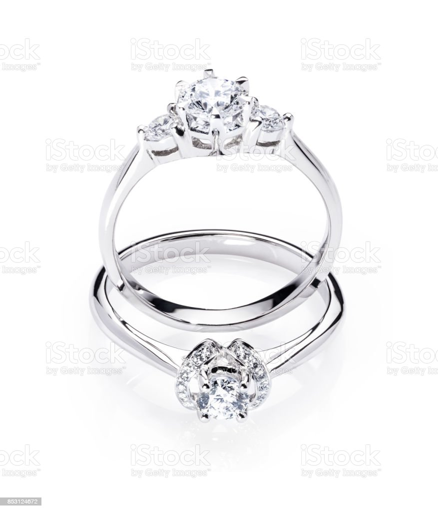 engagement halo walmart cushion gold rings wedding diamond set ip white com ring solitaire
