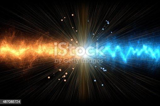 istock two energy 487085724