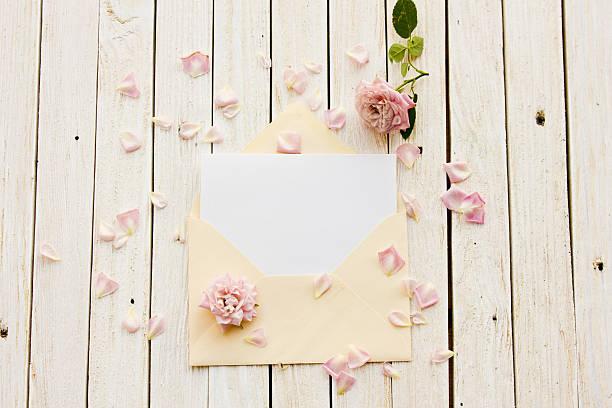 Two envelope with a card inside picture id611107712?b=1&k=6&m=611107712&s=612x612&w=0&h=9nlwxhkwbmkor9hzeodczpx fcjeysnr5vbz 1 yipq=