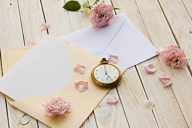 Two envelope with card inside old pocket watch and rose picture id593312352?b=1&k=6&m=593312352&s=612x612&w=0&h=udmnew2ytphrbdjog h tmxzkyftrz1wr9rdmytspec=