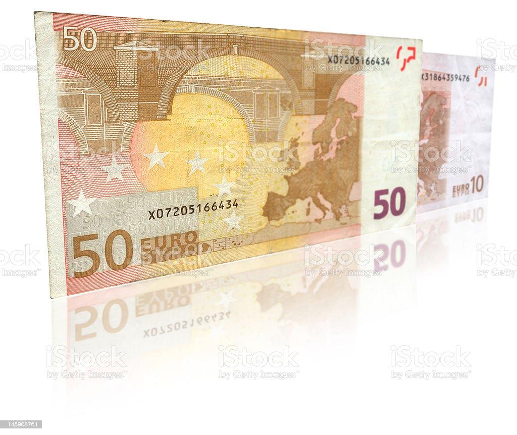 Деньги фото с двух сторон - ANAPANEWS | 861x1024