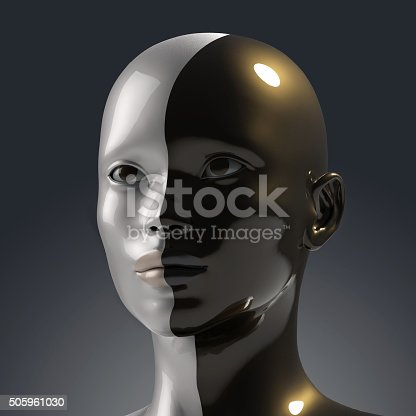 istock two faces in one 505961030