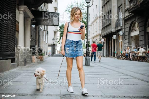Two friends in relaxing walk picture id972597216?b=1&k=6&m=972597216&s=612x612&h=pxj1g52juqk jjqslb4apia2ove1qbsfwt3gj1ul8uw=