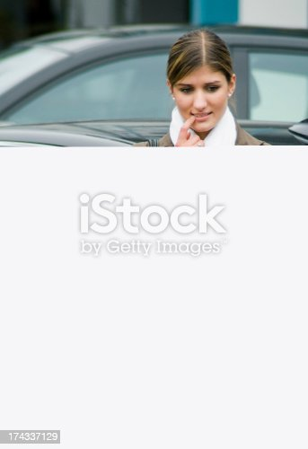 173607342 istock photo Two Friends Series 174337129