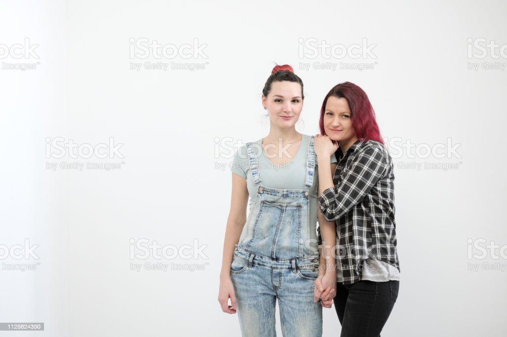 Milfs lesbios sluty orgasim