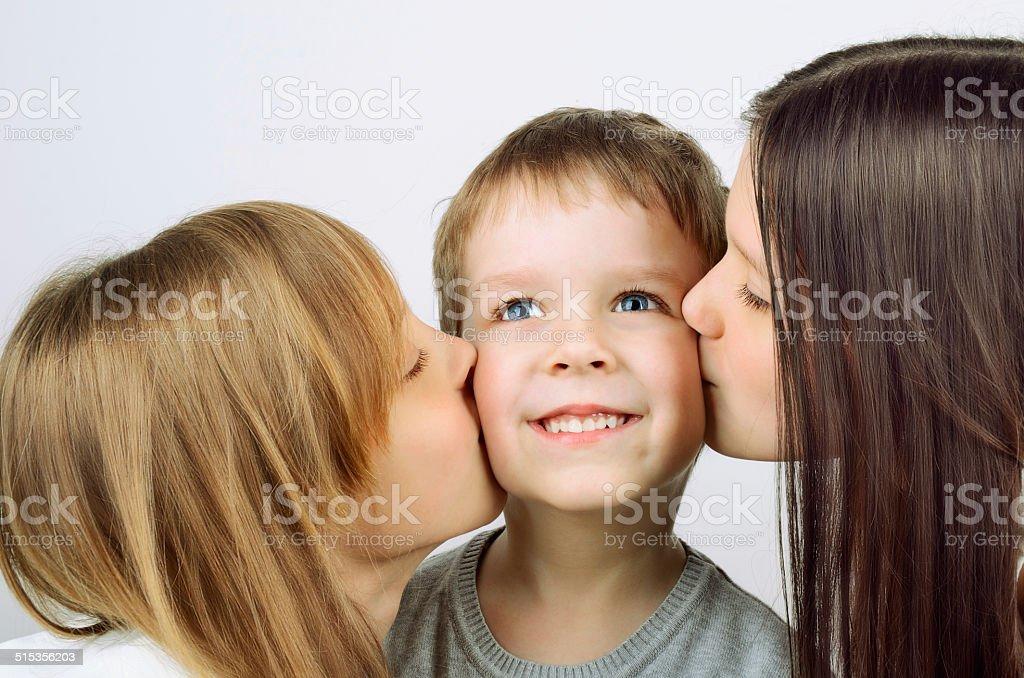 3some personals hamilton