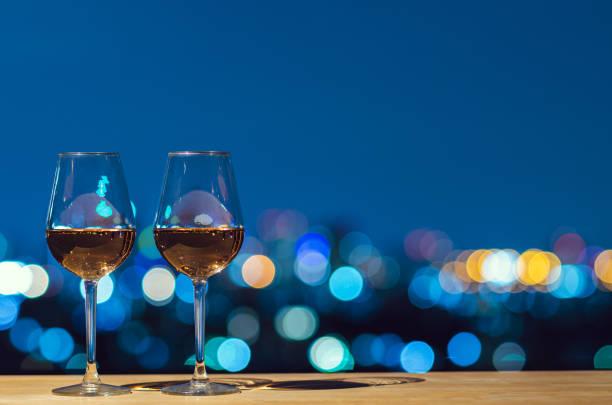 Two glasses of rose wine picture id1184288892?b=1&k=6&m=1184288892&s=612x612&w=0&h=t426uhv5isqylaqnk2vt49khu4sbn5wm0wln1elbnko=
