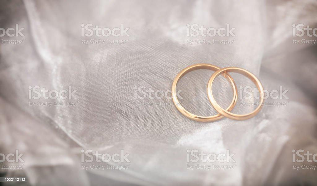 Dating und Heiratsbräuche in Griechenland Pof dating online