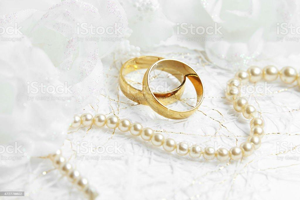 Goldene Hochzeit Tischdeko Papikondalutriponline