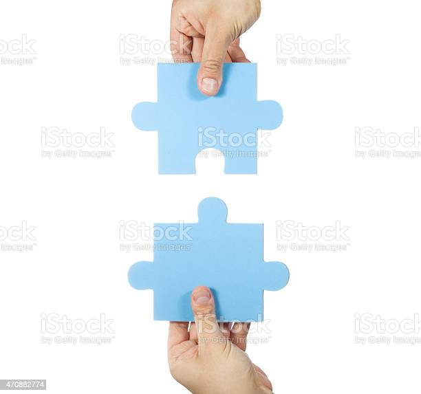 Two hands connecting puzzle pieces picture id470882774?b=1&k=6&m=470882774&s=612x612&h=kczcfmalqgi8wsk7o9sucxrs02o0vi3aazwg91x1qfk=