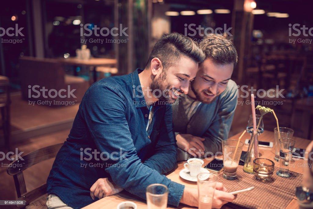 7 minuten dating NJ