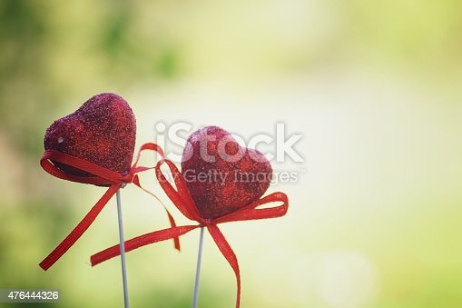 istock two hearts love concept 476444326