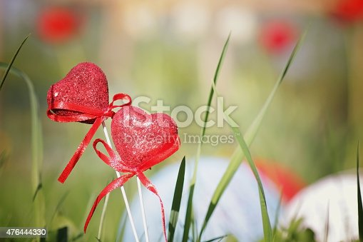 istock two hearts love concept 476444330
