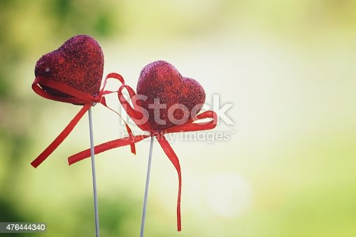 istock two hearts love concept 476444340