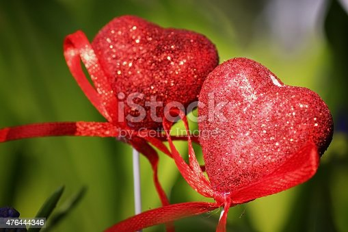 istock two hearts love concept 476444346