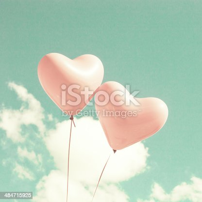 istock Two Hearts 484715925